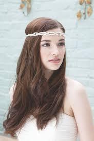 wedding headdress tbdress recommendations on wedding headdress intended for