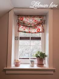 powder room reveal u0026 a diy fabric shade powder room window and