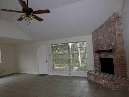 3 Bedroom House For Rent Houston Tx 77082 3746 Embarcadero Houston Tx 77082 Greenwood King Properties