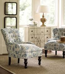 Armchairs Accent Chairs Chairs Awesome Coastal Accent Chairs Coastal Accent Chairs