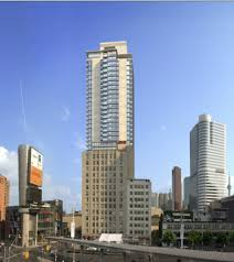2 bedroom apartments for rent in toronto 2 bedroom apartments for rent in toronto toronto apartments and