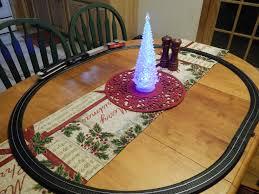 christmas traditions u2013 part 1