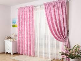Pink Gingham Curtains Curtain Childrens Curtains Next Pink Gingham Functionalities Net