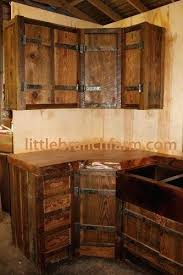 diy rustic kitchen cabinets diy rustic cabinet doors barnwood cabinet door reclaimed doors for