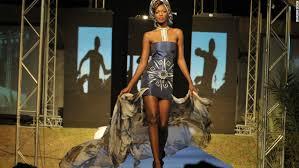 dakar u0027capital of franco african fashion u0027 cnn
