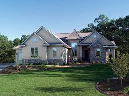 european home design parkridge european home plan 051d 0188 house plans and more