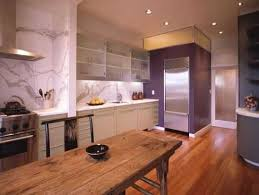 kitchen wall paint ideas kitchen amusing small kitchen paint ideas paint colors for