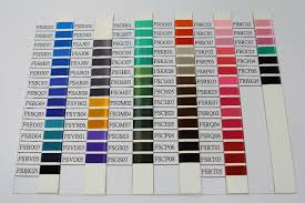 100 apex paints shade card brightchat co part 444 nerolac