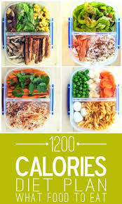best 25 1200 calorie meal plan ideas on pinterest 1200 calorie