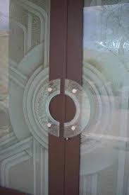 Home Door Design Gallery Glamorous 50 Office Glass Door Designs Inspiration Design Of