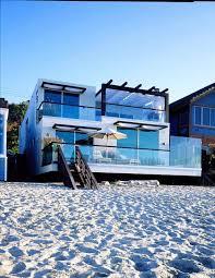 Vacation Home Design Trends Exterior House Design Ideas Beds Modern Beach Home Re Designer Er