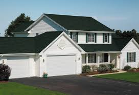 gaf timberline natural shadow shingle photo gallery