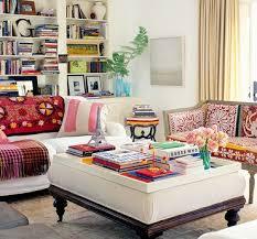 Best Modern Folk Decor Images On Pinterest Folk Art Spaces - Gilt home decor