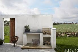 kitchen design apps interesting outdoor wet kitchen design 93 for designer kitchens