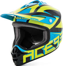 motocross helmets for kids acerbis impact junior 3 0 kids motocross helmet helmets offroad