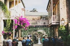 wedding venues in new orleans top wedding venues in new orleans louisiana