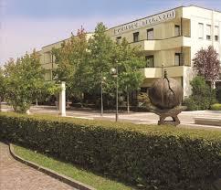 Gaarten Hotel Benessere Tripadvisor by Fersinaviaggi It Hotel Dolomiti Terme Abano Terme Padova