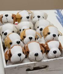 puppy party supplies puppy birthday party evite
