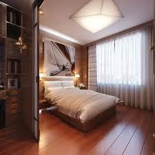 mediterranean style bedroom stainless steel fireplace frame
