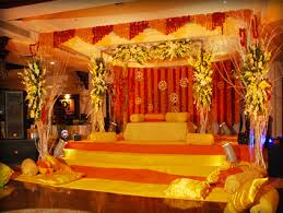 wedding management events in pakistan event management birthday party wedding