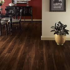57 best laminate images on laminate flooring flooring