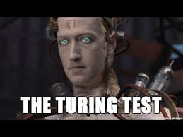 turing test movie can zuckerberg pass the turing test youtube