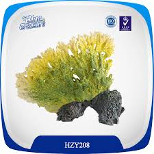 aquarium resin ornaments aquarium resin ornaments suppliers and