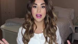 Really Cheap Human Hair Extensions by Wigs Human Hair Review Youtube