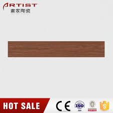 lexus laminates philippines floor ceramic tiles india floor ceramic tiles india suppliers and