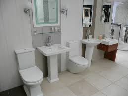Bathroom Warehouse Greenock Bathroom Warehouse Co Uk