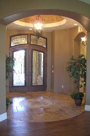 entryway designs for homes ian foyer trgn a1b292bf2521