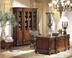 executive desks executive office furniture