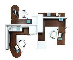 Home Layout Design Program Office Design Office Layout Design Software Free Mac Office