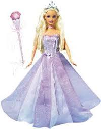 12 bibble images barbie movies barbie