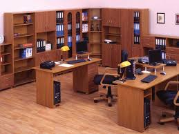 Cubicle Layout Ideas by Office Furniture Cubicles S