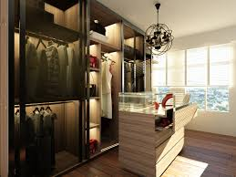 exclusive interior design for home exclusive interior design ideas the