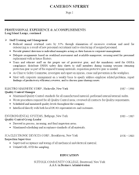 manufacturing resume examples sample production resume production assistant resume template