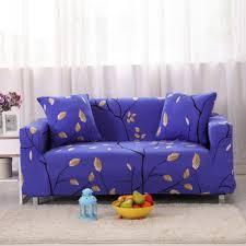 Purple Corner Sofas Online Buy Wholesale Blue Corner Sofa From China Blue Corner Sofa