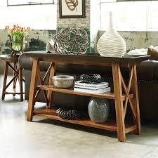 hall accent table hallway tables on entryway decor entryway