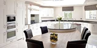 kitchen island seating kitchen island seating n c kitchen island seating