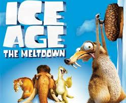 ice age meltdown 2006 film cartoonson