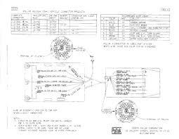 wiring diagram for a 6 pin trailer plug readingrat net lively 7