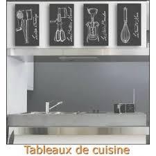 deco murale pour cuisine deco murale pour cuisine davaus u003d cuisine blanche decoration