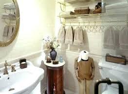 Bathroom Towel Ideas Www Lauermarine Wp Content Uploads 2018 04 Tow