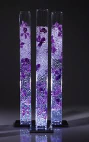 Cheap Plastic Flower Vases Vases Designs Cylinder Vases Cheap Home Design Cylinder Vases