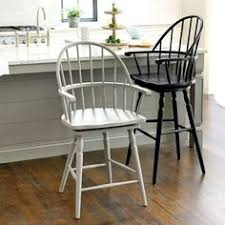 island kitchen stools maybe this is the solution to the island table issue a combo