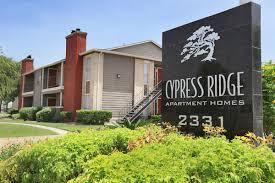 Lakeview Apartments Houston Tx 77090 Cypress Ridge Houston 605 For 1 2 U0026 3 Bed Apts