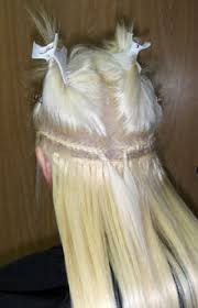 sew in hair extensions at everett hair extensions hair salon everett wa usa