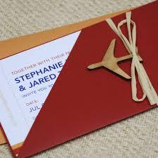 boarding pass wedding invitation template modern boarding pass wedding invitation costa rica