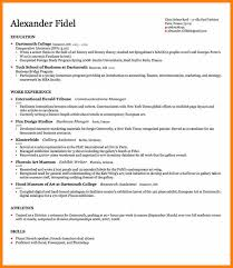 personal essays for medical cover letter promotion examples